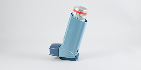 Asthma training updates for experienced Practice nurses – (13:00 - 16:30) tickets