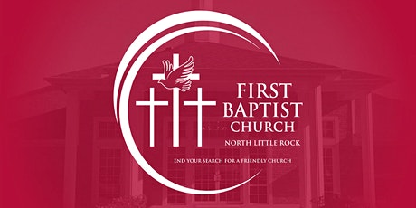 Sunday, May 16, 2021 Worship Service tickets