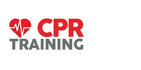CPR/First Aid/AED Certification - American Red Cross - Columbus, OH tickets
