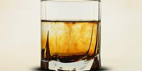 Father's Day Whiskey Flight  at Habitat at 1 Hotel South Beach tickets