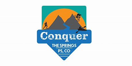 Conquer the Springs tickets