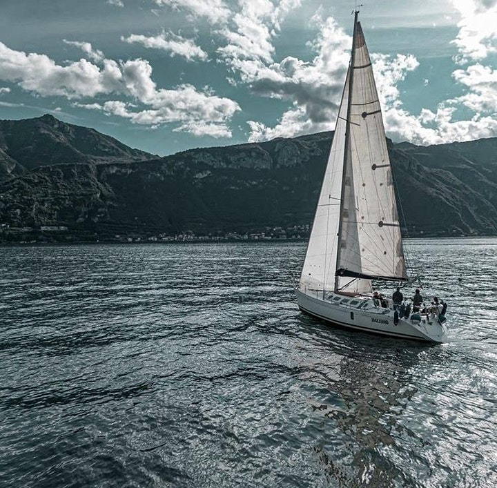 Immagine Sail & Business Networking (BELLAGIO)