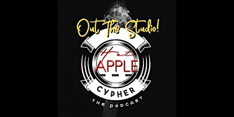 Out the Studio! with Hot Apple Cypher tickets