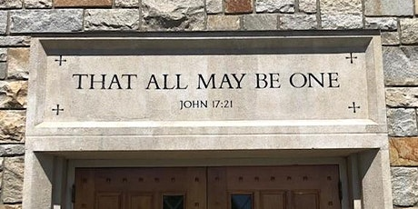 St John the Evangelist Attleboro - 10:00 AM Mass SUNDAY, May 16 tickets