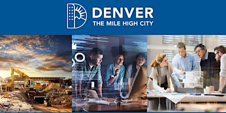 Bridging the Gap to Success @ Denver 2021 3rd Quarter tickets
