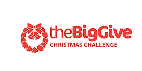 Christmas Challenge 2021 Introductory Webinar 1 tickets
