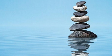 Beginning a Meditation Practice  - a Half Day Morning Course tickets
