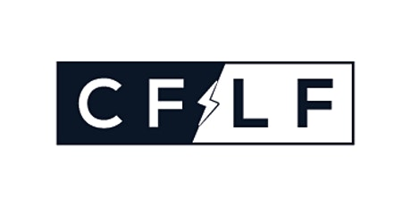 CFLF 6th Annual WODS on WATER tickets