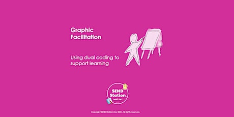 Graphic Facilitation - INSET Day Session tickets