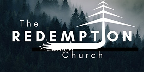 The Redemption Church 10:15AM Worship Service tickets