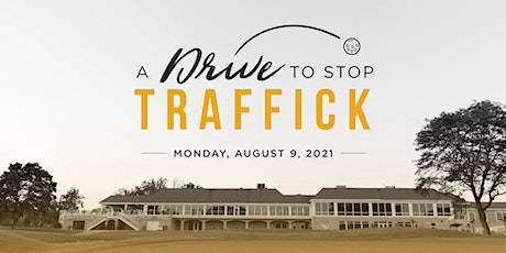 Drive to Stop Traffick 2021 tickets