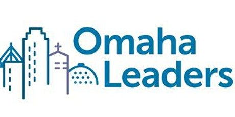 Omaha Leaders presents: City Prayer Event tickets