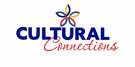 Foundation to Cultural Competency tickets