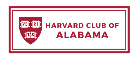 Harvard Club of Alabama - End of Year All Member event tickets