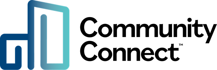 2021 CommunityConnect Partner Summit image