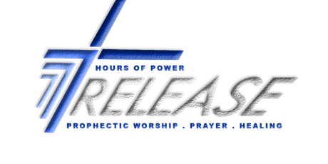 "Release 7 Hours of Power "" Unleashing Your God Given Authority"" tickets"