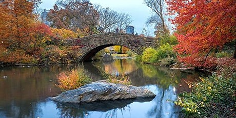 Singles Date Walking (30s & 40s) - Lincoln Park Bird Sanctuary - Chicago tickets