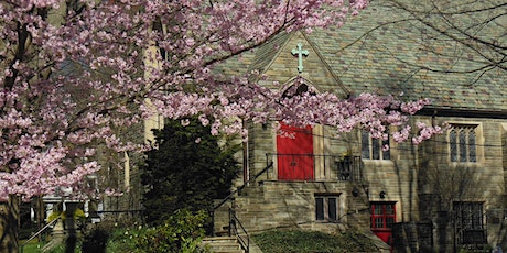The 7th Sunday of Easter 8:00 am worship -- Trinity Church, Swarthmore tickets
