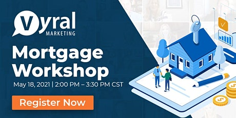 FREE WORKSHOP: How to Write Your Own, Effective Marketing Plan tickets