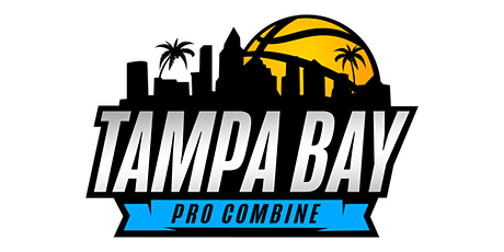 Tampa Bay Pro Combine tickets