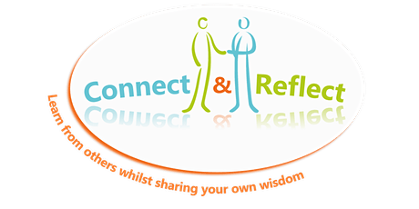 Connect & Reflect: End of Life -  People who give support need support. tickets