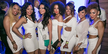 AW13: ALL WHITE  PARTY MEMORIAL SUNDAY at BASEMENT at THIRTEEN tickets