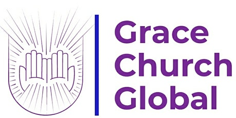 Grace Church Service tickets