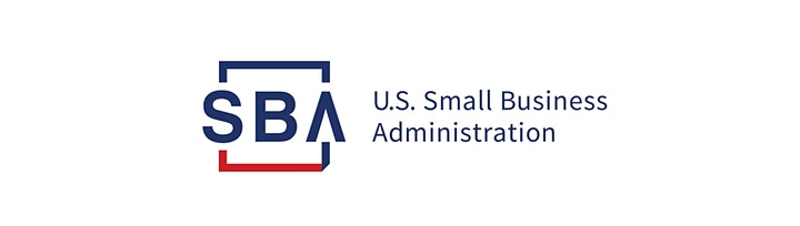 SBA 101: SBA's Resources for Existing and Start Up Businesses image