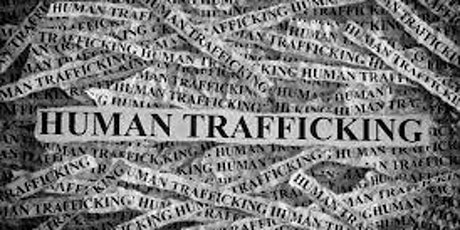Recognizing and Responding to Human Trafficking tickets