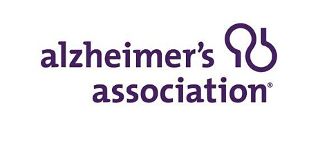 """Alzheimer Association's """"Play by Play:  Creating Care Plans"""" event. tickets"""