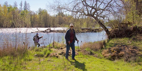 Rogue River Preserve Open Lands Day tickets