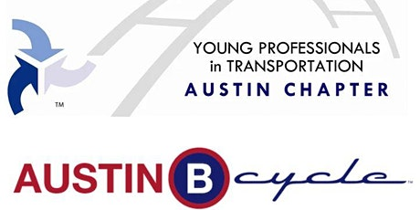 B-Cycle MetroBike Austin Tour with YPT-Austin tickets