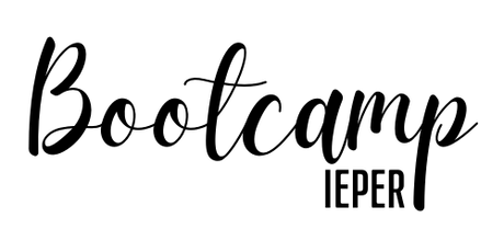 Bootcamp Ieper Is Back tickets