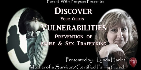 Discover your child's Vulnerabilities billets