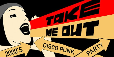 Take Me Out: Los Angeles tickets