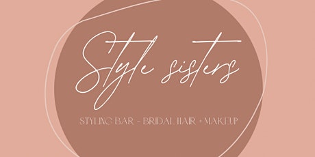 Style sisters opening tickets
