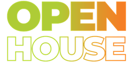 OPEN HOUSE DAYCAMP/NIGHTCAMP tickets