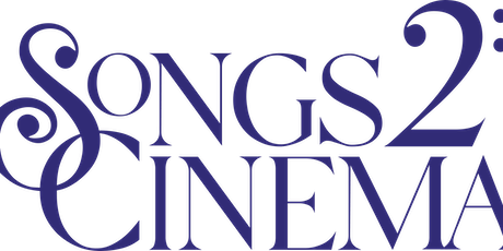 Music Video Premiere of 'Love is Giving' tickets