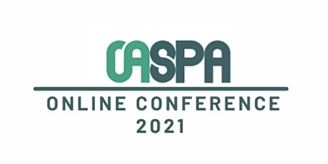 OASPA 2021 Online Conference on Open Access Scholarly Publishing tickets