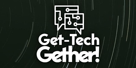 Get Techgether tickets