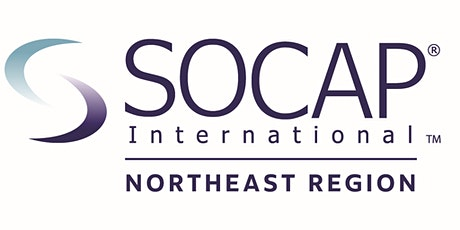 Virtual Spring Fling Networking Event hosted by SOCAP Northeast Region tickets