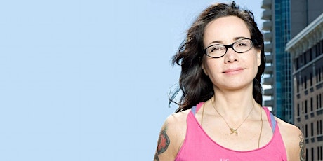 Janeane Garofalo, Cipha Sounds, Maddy Smith, Matt Pavich - Comedy Show tickets