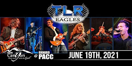 Eagles Tribute by The Long Run with an opening set by Mike Scully tickets