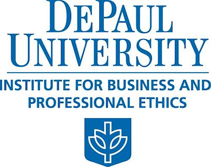 International Vincentian Business Ethics Conference image