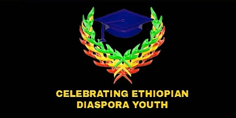 Bringing Together The Young Ethiopian Diaspora tickets