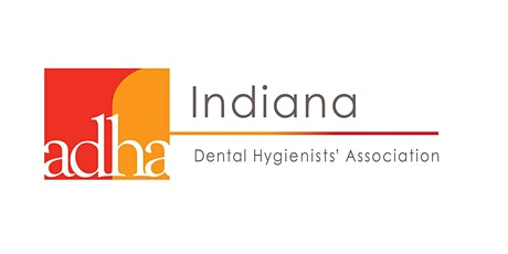2021 IDHA Annual Conference tickets