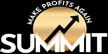 BOOST YOUR BUSINESS PROFITABILITY SUMMIT (Philadelphia - Online) tickets