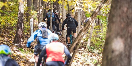 Outerbike Bentonville 2021 tickets