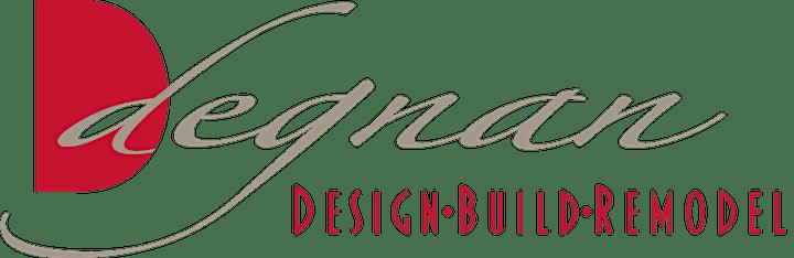 Degnan Design-Build-Remodel 40th Anniversary Celebration image