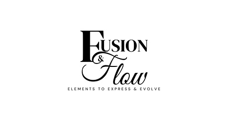 Fusion & Flow Hip Hop Dance Classes tickets